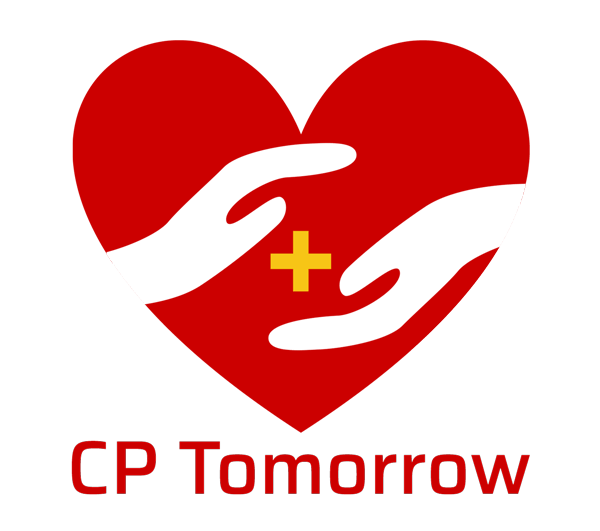 cropped cp tomorrow logo final tr.png